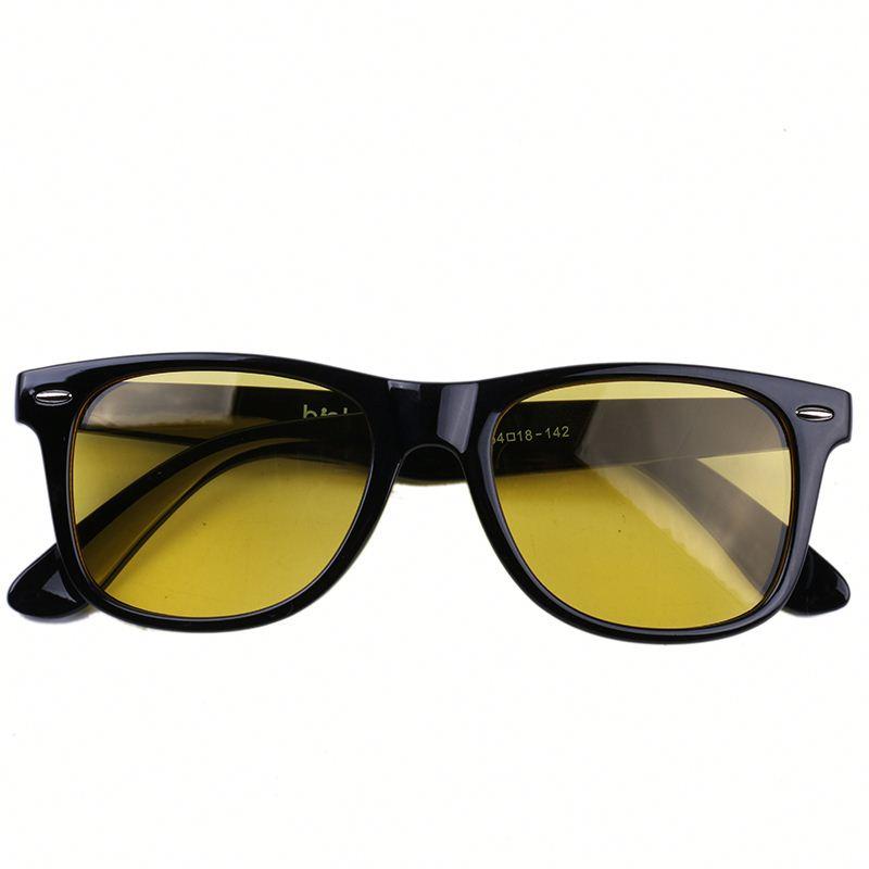 Cari Terbaik kaca mata untuk komputer Produsen dan kaca mata untuk komputer  untuk indonesian Market di alibaba.com c8be8c373d