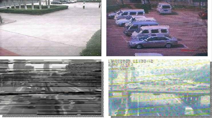 NEWEST IPC-RA5110PL-W-IR1 Household Robot IP Camera, View IR waterproof  CAMERA, Product Details from Hangzhou Xiongmai Technology Co , Ltd  on