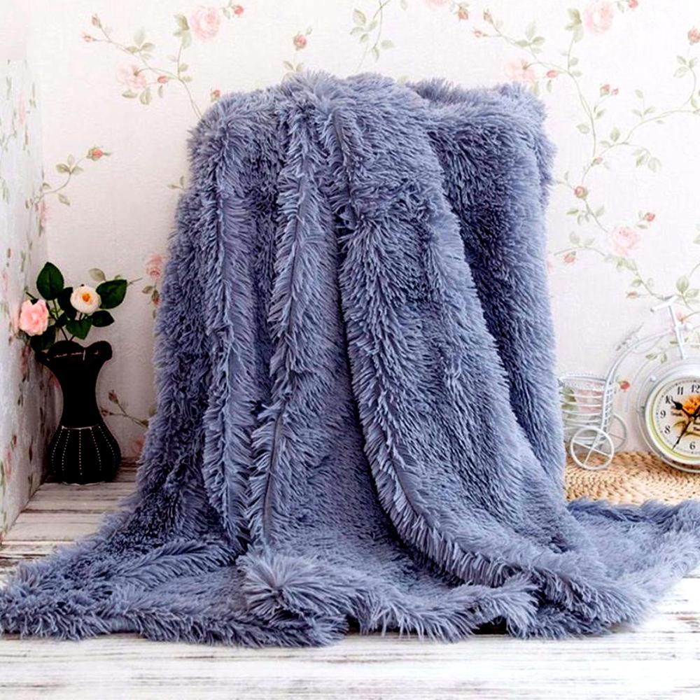 คุณภาพสูงเส้นด้ายย้อมหรือพิมพ์ 100% โพลีเอสเตอร์ flannel ขนแกะผ้าสำหรับผ้าห่ม