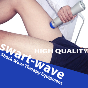FAT ACCUMULATION Shockwave machine