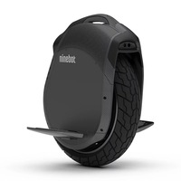 1800W Z10 Unicycle one wheel electric balance scooter