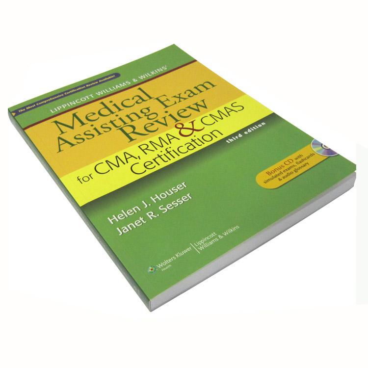 textbook printing,custom text book printing,Top Quality Custom Text books