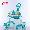 China baby walker manufacture cheap baby walker baby walker hot sale