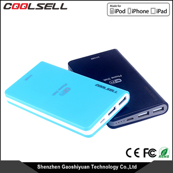 Shenzhen Cool Wifi Storage Wireless Streaming External Hard Drive Bank For Cellphone
