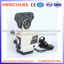Wholesale automatic table power feed for milling machine