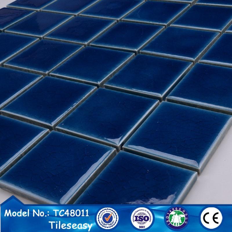 dark blue tiles. Beautiful Tiles Glow Dark Blue Premium Mosaics Tile For Swimming Pool  Buy TilePool  TileGlow Product On Alibabacom On Tiles