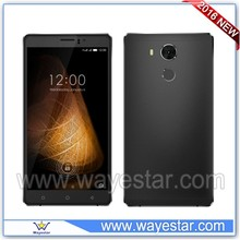 A8 6 inch Android 5.1 custom smartphone manufacturer in China 512 4g