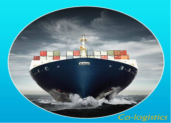 wholesale 1688 tao bao shipping agent China to Europe