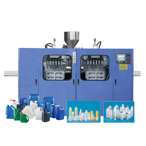 Good price 20 liter complete heat shrink water bottle production line