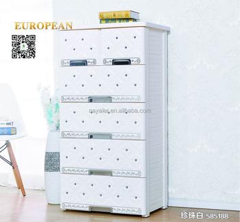 plastic storage drawers. Plastic Storage Cabinet Drawers Made In China