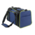YPP-03 Pet Carrier Airline Approved Expandable Soft-sided Pet Travel Carrier Pet Carrier Bag