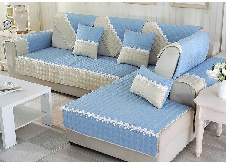 Strange Water Resistant Reversible Quilted Furniture Protector Slipcover Stretch Sofa Cover For Pets And Children Buy Sofa Cover Sofa Cover For Pets And Spiritservingveterans Wood Chair Design Ideas Spiritservingveteransorg