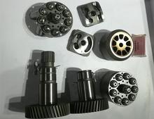 Hydraulic Pump Part, Hydraulic Pump Part direct from Shandong Senxin