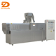 Dayi High quality core-filled snacks processing line ice cream core filling snack food machine