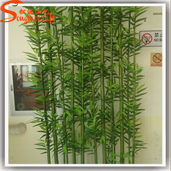 artificial bamboo plants bamboo tree for indoor or outdoor decoration view artificial bamboo. Black Bedroom Furniture Sets. Home Design Ideas