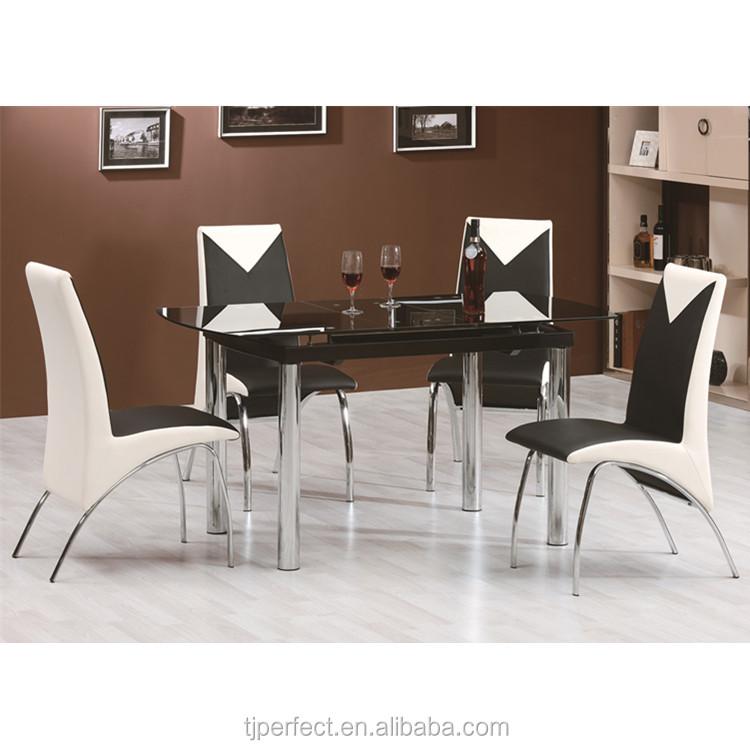 Grossiste Table Salle A Manger Extensible Acheter Les Meilleurs