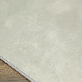 Vinyl flooring 100 waterproof click flexible vinyl tiles for 100 vinyl floor tiles