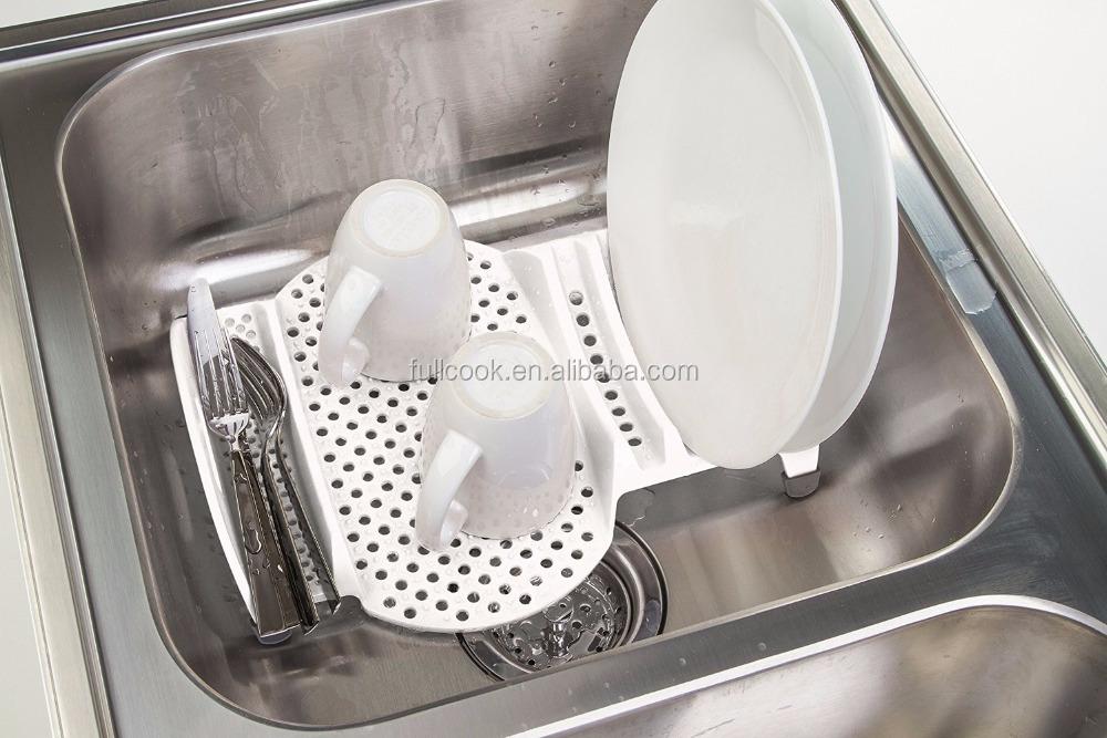 Grossiste egouttoir vaisselle rouge acheter les meilleurs egouttoir vaisselle rouge lots de la - Grossiste en vaisselle de table ...
