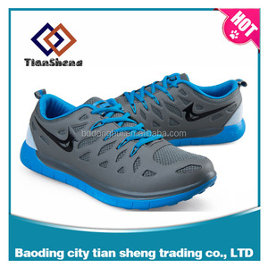new concept 71941 6c15f Vietnam Sports Shoes Manufacturers, Vietnam Sports Shoes Manufacturers  Suppliers and Manufacturers at Alibaba.com