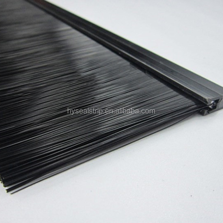 Weather Sealing Strip, Weather Sealing Strip Suppliers And Manufacturers At  Alibaba.com