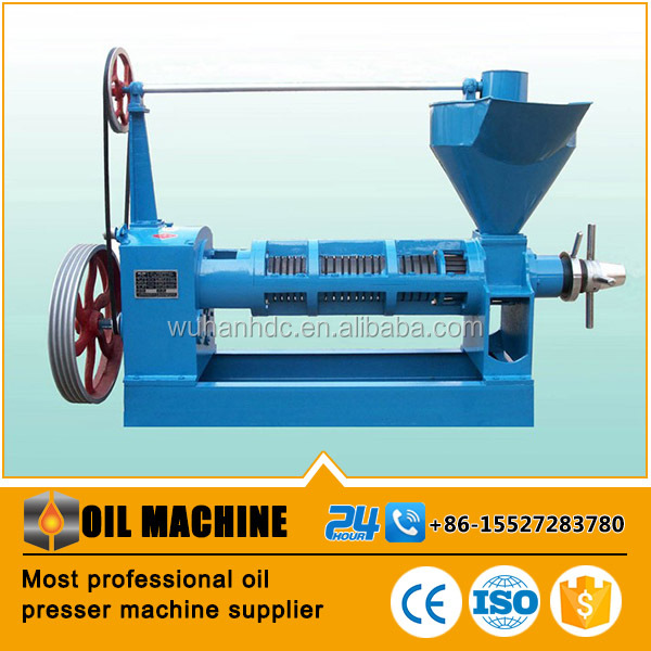 Maize grinder machine and best edible oil for cooking,cooking oil manufacturing machines