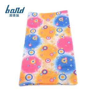 heat transfer tube High quality personalized bandanas