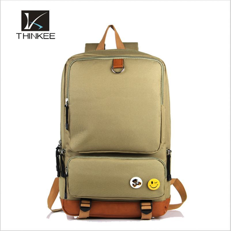 Very Cheap Backpacks, Very Cheap Backpacks Suppliers and ...