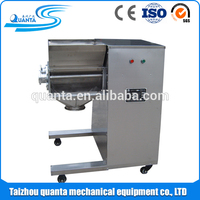 Stainless steel 304 industry granulator for wholesales