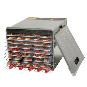 dehydrator machine food , industrial food dehydrator , food dehydrator