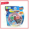 Hot sale Beyblade metal top, Super Battle spinning top toys