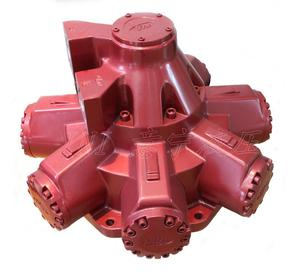 Hydraulic Drive Motor, Hydraulic Drive Motor Suppliers and