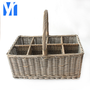 Baskets For Wine Bottles Baskets For Wine Bottles Suppliers And