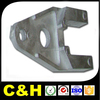 casting moto spare parts from china