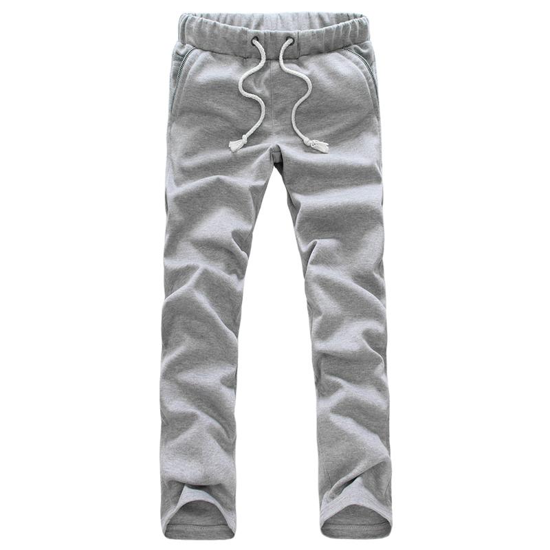 Get Quotations · men tracksuit mens jogging pants pantalon sarouel homme  sport pantalones hombre jogging sweatpants chinos pants men 9c86715a282