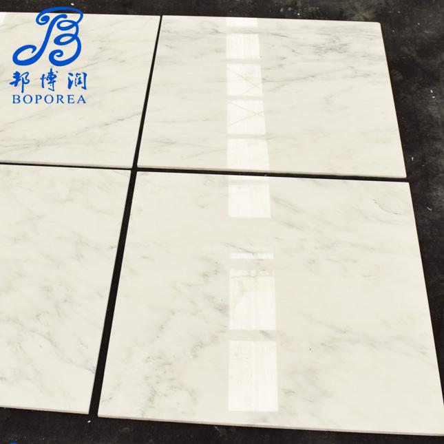 Marble Floor Design marble flooring border designs, marble flooring border designs