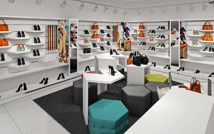 SHOES-RU-concept-store-by-A-D-design-Vladimir-Russia.jpg