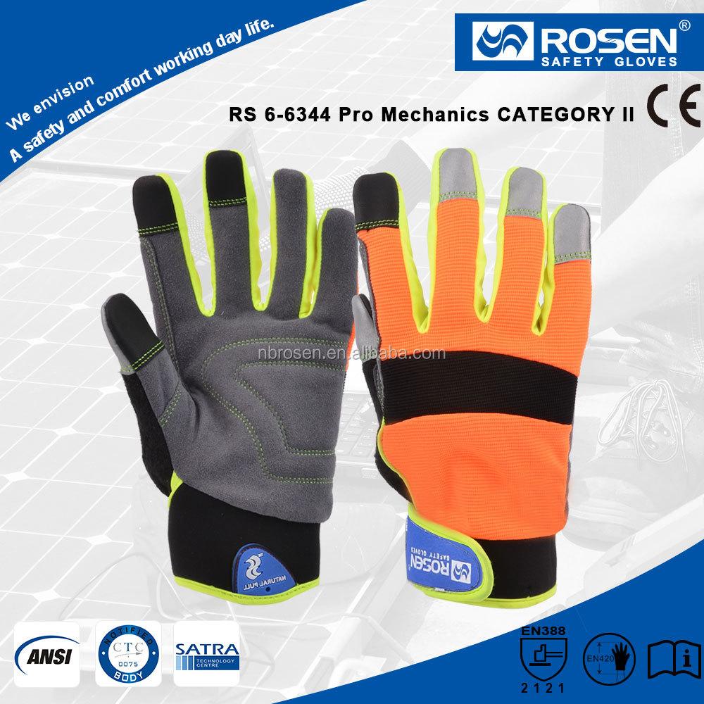 Leather work gloves ireland - Leather Work Gloves Ireland 41