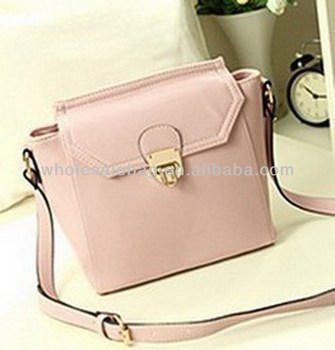 11f19064983c Wholesale Girl s Sling Bag Elegant Women s Messenger Bag Ladies Cross  Shoulder Small Bag