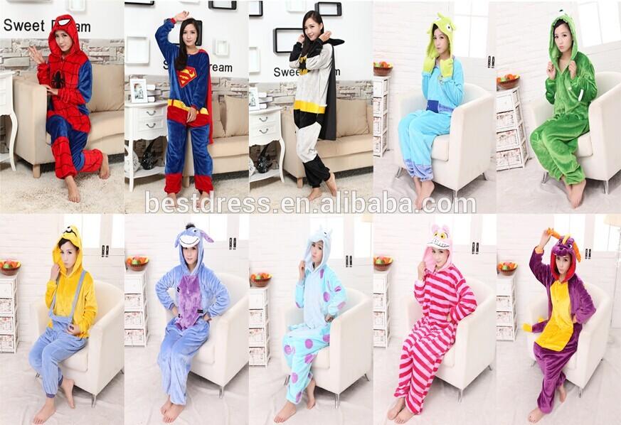22603217ee998 Rechercher les meilleurs pyjama 1 pièce adulte fabricants et pyjama 1 pièce  adulte for french les marchés interactifs sur alibaba.com