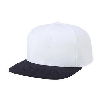 394536bd2b0 Cheap Wholesale Plain Acrylic Material Blank Snapback Hats - Buy ...