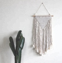 Other Home Decor Wholesale Macrame Wall Decor