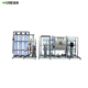 CK UF Membrane System Milk Ultrafiltration Treatment Plant