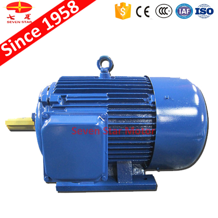Supplier 30 Hp Electric Motor 30 Hp Electric Motor