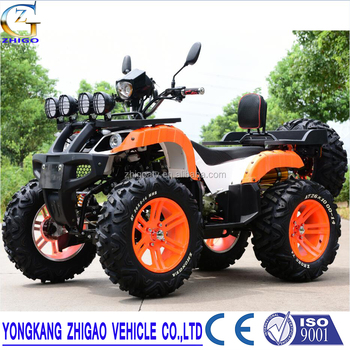 Chian Cheap Atv Kawasaki 250cc Atv Quad Bikes Atv 250cc With ...