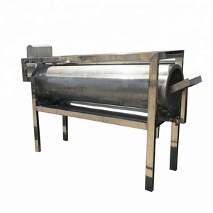 Chicken paw processing machine/chicken feet cutter machine/poultry feet cutting machine