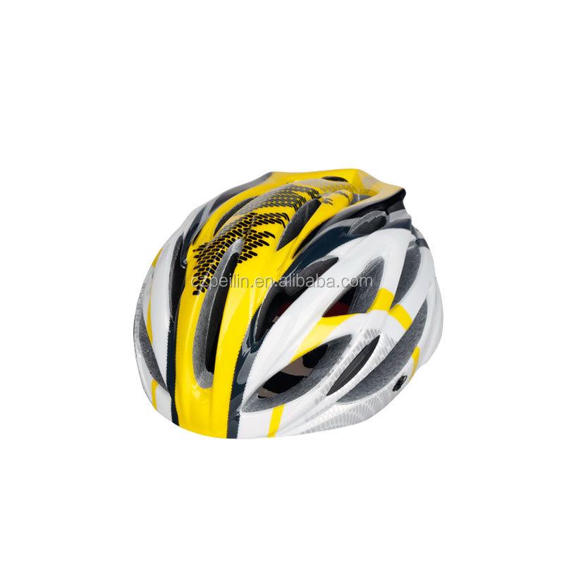 b76635346 bicicleta sacos de capacete de Atacado - Compre os melhores lotes ...