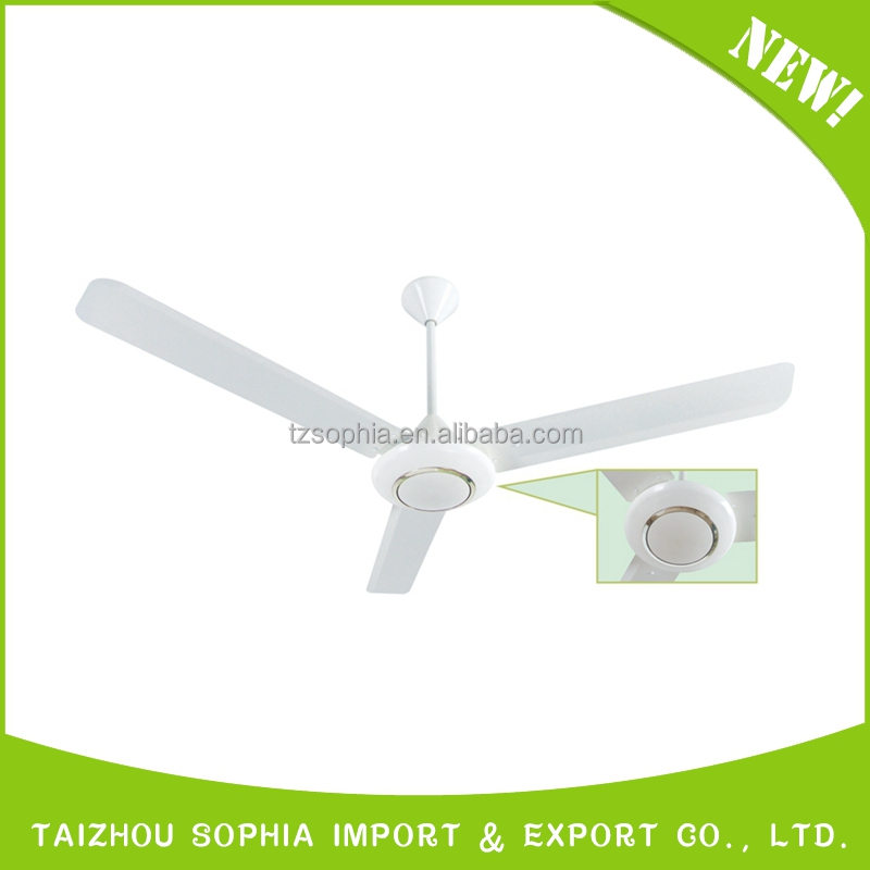 Professional OEM/ODM factory supply oscillating ceiling fan