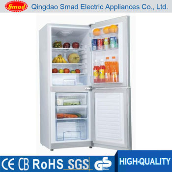 12 volt refrigerator freezer 12v appliances 12 volt refrigerator freezer 12v appliances   buy 12 volt      rh   alibaba com