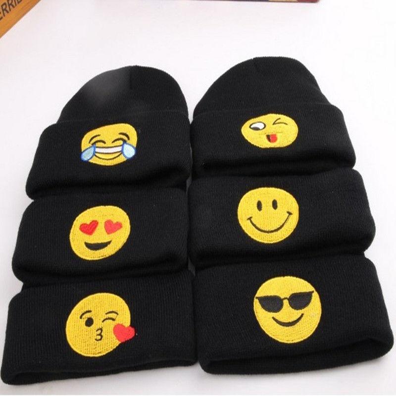 1f0e39734b12 Yüksek Kaliteli Erkek Kış Kulaklığı Şapka Üreticilerinden ve Erkek Kış  Kulaklığı Şapka Alibaba.com da yararlanın