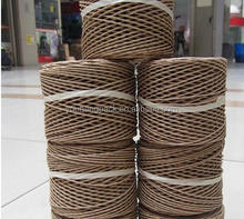 nice brown paper rope twine